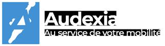 Groupe Audexia